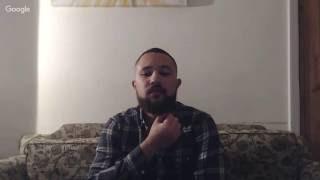 Chelsea Fans Livestream- QnA