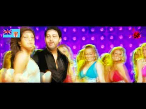 Desi Girl (Remix) - Elvin Nair