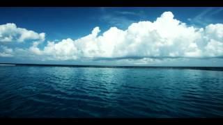 Горящие туры на Мальдивы(Тэги: горящие дешевые недорогие мини отель туры путевки отдых туризм в тур фирма круиз виза гостинницы..., 2012-11-27T03:05:46.000Z)