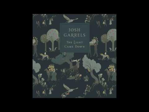 Josh Garrels,