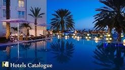 Renaissance Aruba Resort & Casino - All-inclusive Caribbean Resort and Hotel Tour