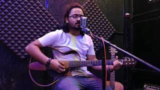 Goopy gyne Bagha byne - Ore Halla Rajar Shena