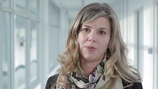 Recherche sur les familles d'enfants ayant un TSA au Québec - Partie 1