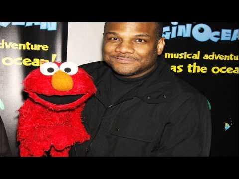Judge Dismisses Three Sexual-Abuse Lawsuits Against Ex-Elmo Puppeteer Kevin Clash