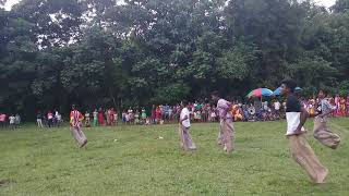 Soongach Tea Estate 15th August Sports 2018(2)