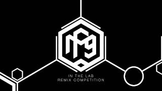 Disprove - In The Lab (Seva Remix) [Ammunition Recordings Remix Contest]
