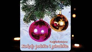 Górolecki - Mizerna Cicha