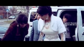 Свадьба Адыги трейлер Хагундоковых