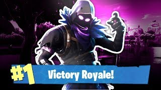 Getting Some Victories LIVE | Thank You For 300 Subs | Fortnite INDIA | 120 Wins #300SUBS