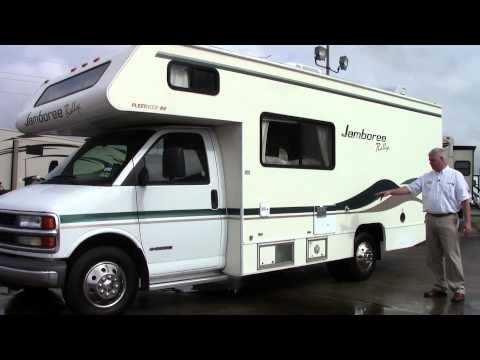 1984 Champion Motorhome, generator, 90k miles, for sale ...