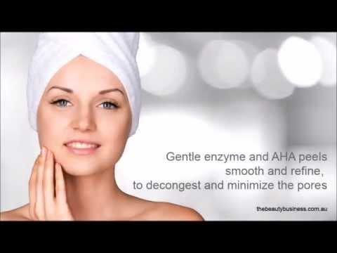 The Benefits of Facials