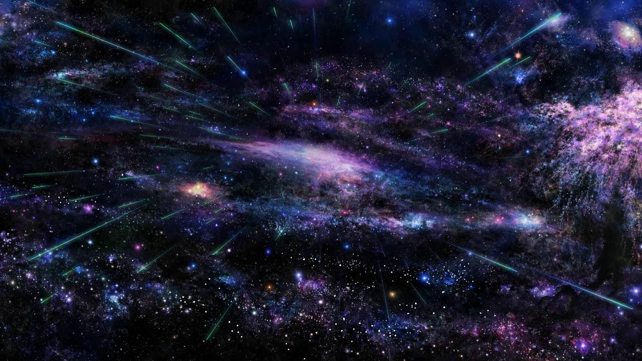 Картинки по запросу музыка и космос