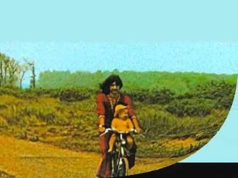 Boudewijn de Groot  Jimmy   eenzame fietser