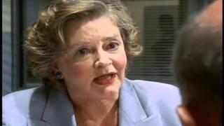 Joyce Van Patten Guest Starring in HBO Prison Series