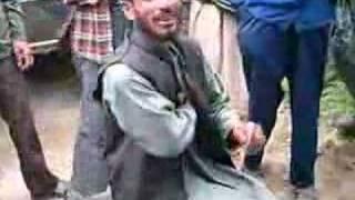 afgan music-koltuk altı