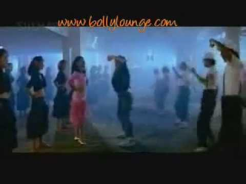 dum dama dum from movie Dil