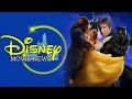 Final Beauty and the Beast Trailer, Full Black Panther Cast and More! - Disney Movie News 58