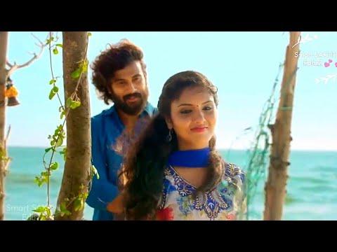 Tamil love video songs cut download