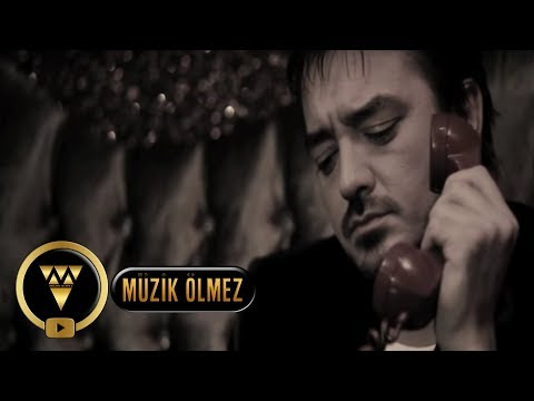Orhan Ölmez - Bilmece (Official Video)