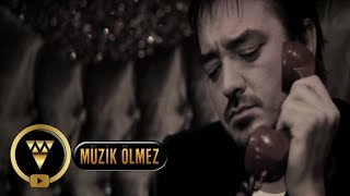 Orhan Ölmez - Bilmece - Official Video