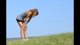Exercise Buli New Hidden Eating Disorder