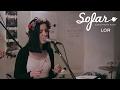 LOR  - Patty Boo | Sofar Krakow