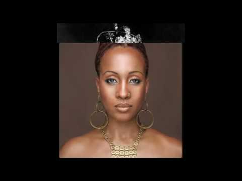 Richie Spice & Alison Hinds - King and Queen