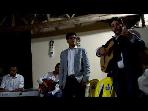 Mi gran amor ( Luis Uribe Bueno)  - Descendencia