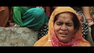 Kathputli Colony - #401Reasons to fall in love with Delhi