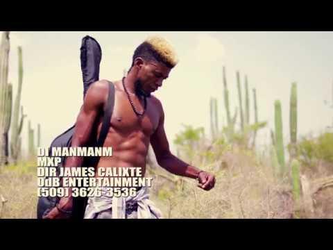 Download DI MANMANM BY MXP (OFFICIAL VIDEO)