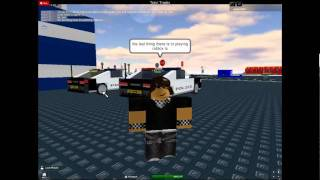 Are you new to roblox??? Part 1