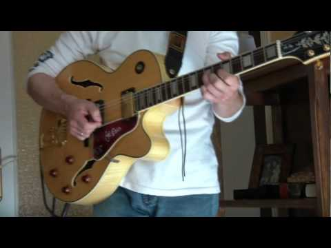 Doctor My Eyes Jackson Browne Cover Youtube