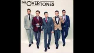 The Overtones Do You Love Me
