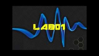 Plastyc Lipp - Lab01