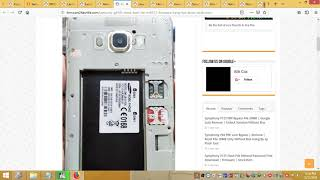 Download - j100-mtk-flash video, imclips net
