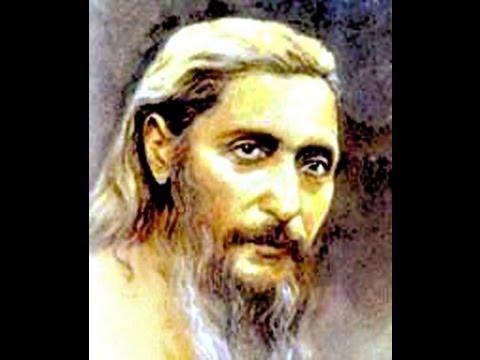 """Suryakant Tripathi """"Nirala"""" 14: Todti Patthar सूर्यकांत त्रिपाठी """"निराला"""" 14: तोड़ती पत्थर"""