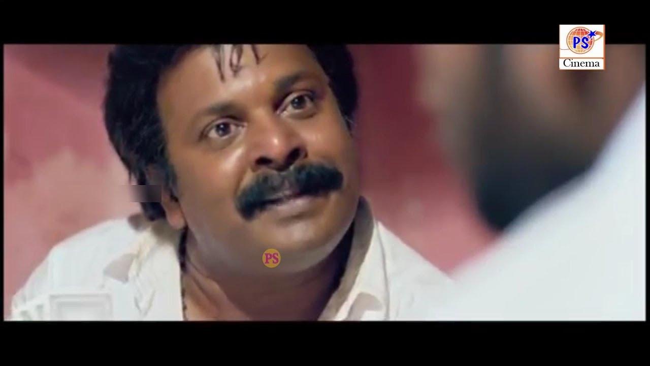 Download சிங்கம்புலி மரண காமெடி சிரிப்போ சிரிப்பு 100% சிரிப்பு உறுதி   SingamPuli Comedy  