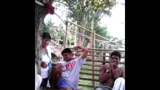 Rai Gwapa :) Cantagay, Jagna Bohol