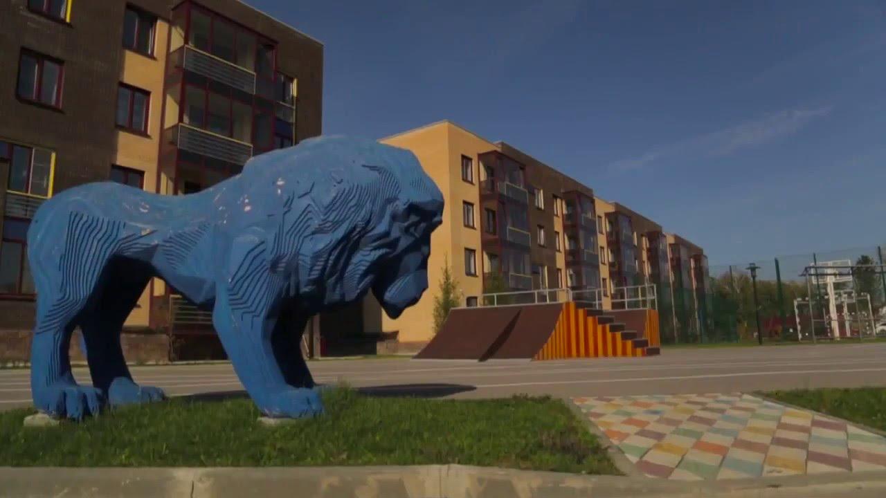 Продажа квартир в новой москве: 7318 объявлений с фото. Цены на вторичное жилье, новостройки. Купить квартиру в новой москве. Поиск по карте и по районам, поиск по метро.
