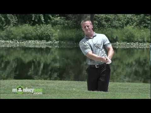 Orlando City Guide -Golf