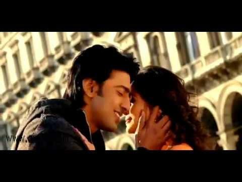 Sedin Dekha Hoyechilo Full Movie Downloadinstmankgolkes