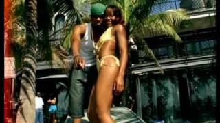 Ja Rule feat. Lloyd - Caught up