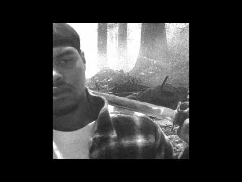 Xavier Wulf - Who The Fuck Is You (Prod....