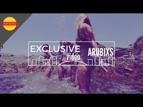 Arubixs Portal Smartphone that's Wearable Indiegogo Video #disruptoverload