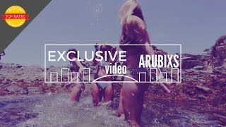 arubixs portal smartphone that s wearable indiegogo video disruptoverload