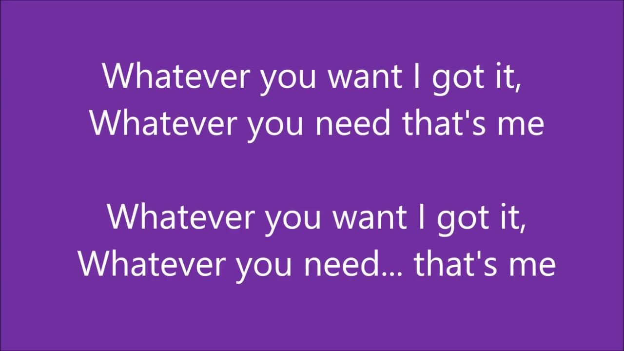 Christina Milian:One Kiss Lyrics | LyricWiki | FANDOM ...