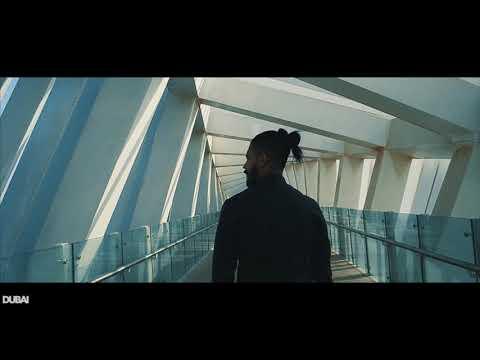 unforgettable-tropical-desi-mashup- -fura- -zafar- -jasim- -official-music-video