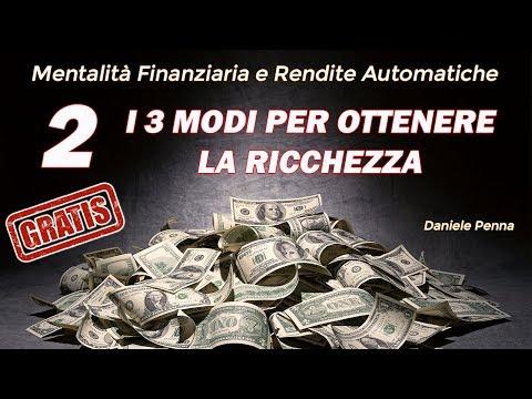 La Verità Sul Lavoro Online from YouTube · Duration:  4 minutes 22 seconds