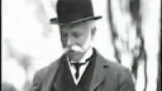 Mexico 1910 Porfiriato YouTube Videos