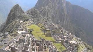 i posti più belli al mondo